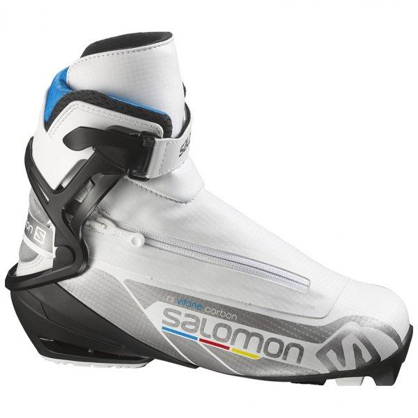 be517417f5e Dámské běžecké boty SALOMON RS Vitane Carbon
