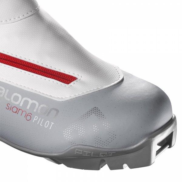 0b05fb04f6f Dámské běžecké boty SALOMON Siam 6 Pilot. foto zboží. (+) zvětšit obrázek ·  foto zboží · (+) zvětšit obrázek · foto zboží. (+) zvětšit obrázek