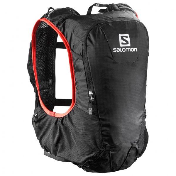 e36bfba29b Běžecký batoh SALOMON Skin PRO 10 Set