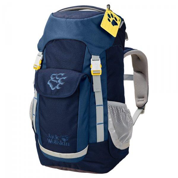 db0ca174cb Dětský turistický batoh JACK WOLFSKIN Kids Explorer
