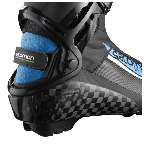 1eb0b340bf0 Běžecké boty SALOMON S Race Skate Pilot. foto zboží. (+) zvětšit obrázek ·  foto zboží · (+) zvětšit obrázek