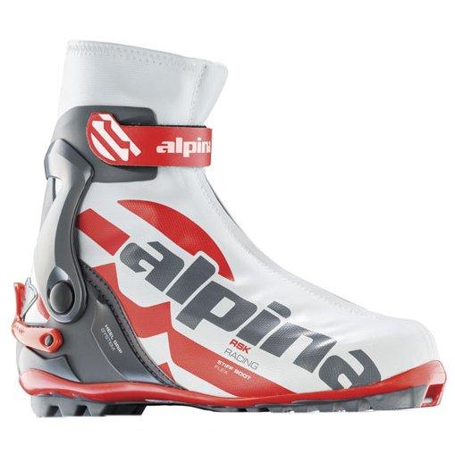 Běžecké boty ALPINA RSK  d30cb69be1